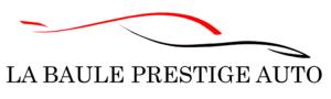 labauleprestigeauto logo