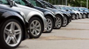 achat-vente-vehicule-occasions-guerande-labauleprestigeauto
